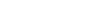 Hook and Barrel Magazine