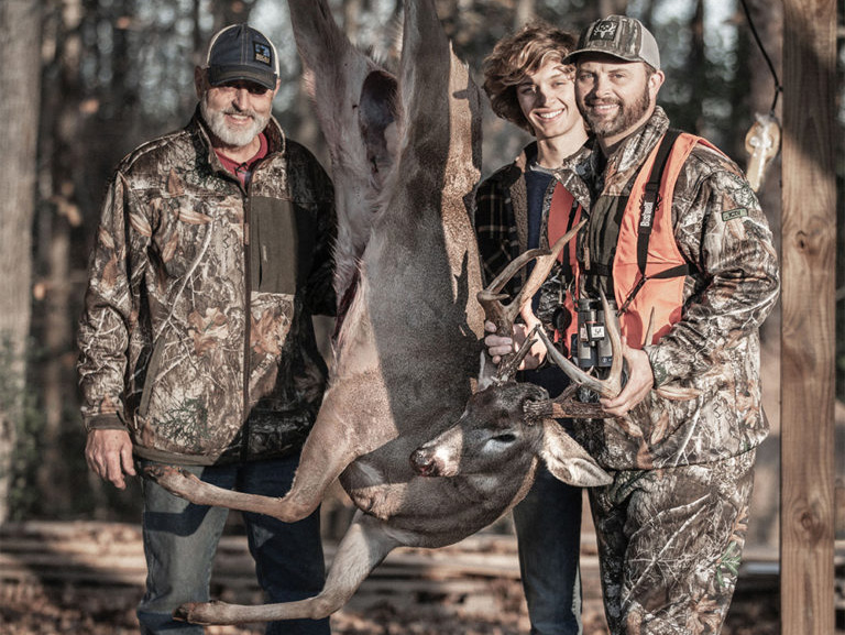 hook-and-barrel-michael-waddell-bone-collector-hunting-answers-0